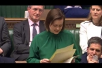 Embedded thumbnail for Ruth Edwards MP - Maiden Speech 3rd February 2020